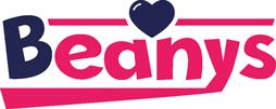 Beanys logo